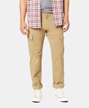 Dockers® Ultimate Cargo Pant Str
