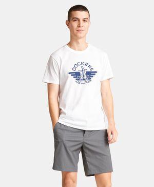 Dockers® Logo Tee