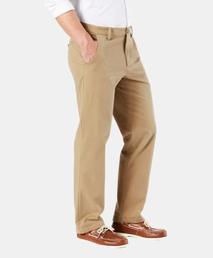 Dockers® Workday Khaki Strt