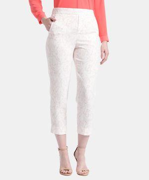 Dockers® Fashion Elastic Waist