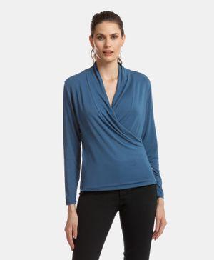 Dockers® V-Neck Knit
