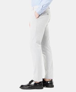 Dockers® Men's Trouser S360F Slim