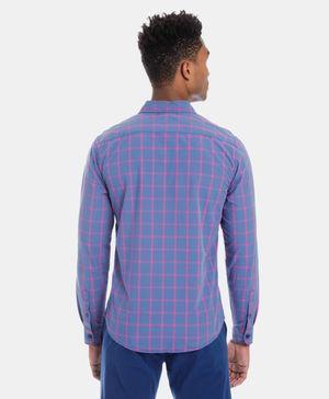 Sf Alpha Icon Shirt