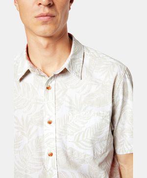 Dockers® Seasonal Texture Woven