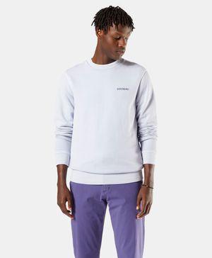 Dockers® GMD Logo Sweatshirt