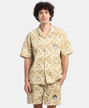 Dockers® Pride Button Down Shirt