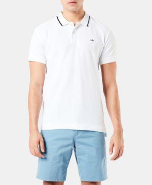 Dockers® Polo Short Sleeve