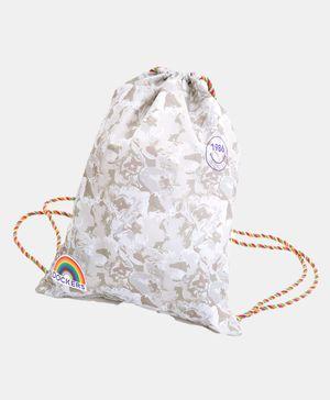Dockers® Pride Bag