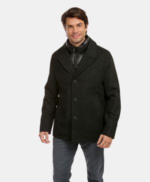 Dockers® Jacket