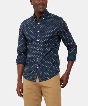 Dockers® Alpha Icon Shirt