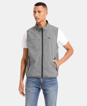 Dockers® Smart 360 Flex Packable Vest