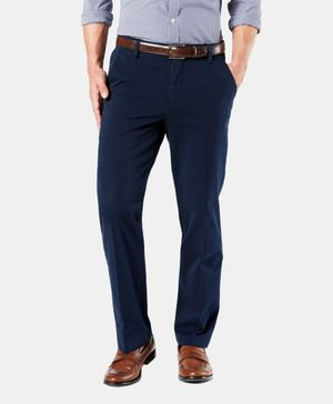 Dockers® Workday Khaki Straight