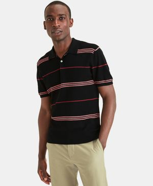 Dockers® Repreve Sweater Polo