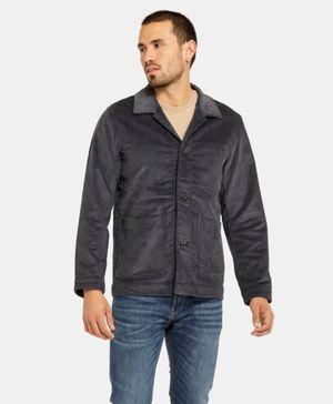 Dockers® Chore Coat