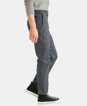 Dockers® Mobile Pants, Straight Fit