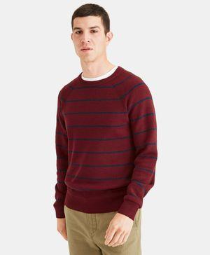 Dockers® Merino Sweater Crew