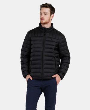 Dockers® Packable Jacket
