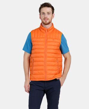 Dockers® Packable Vest